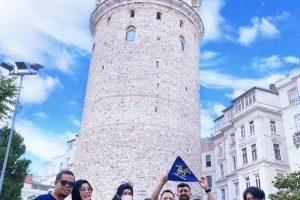 hpttourtravel-galata-tower-003