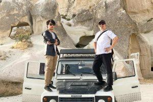 hpttourtravel-jeep-safari-006