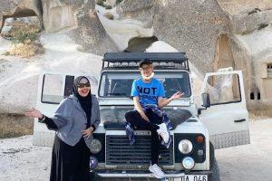 hpttourtravel-jeep-safari-007