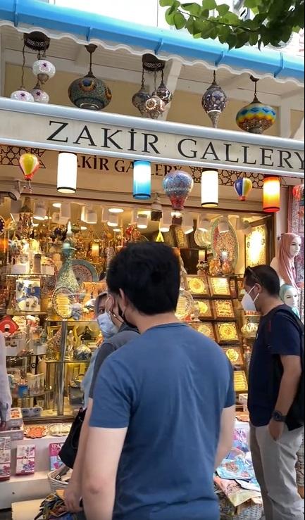 hpttourtravel-zakir-gallery