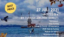 hpttourtravel.com-10d-summer-in-turkey