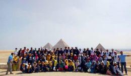 hpttourtravel-Piramida-Giza-Mesir-001