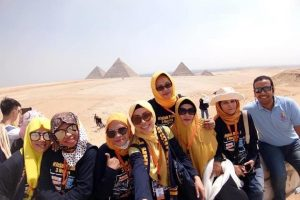 hpttourtravel-Piramida-Giza-Mesir-002