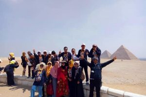 hpttourtravel-Piramida-Giza-Mesir-003