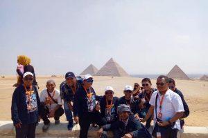 hpttourtravel-Piramida-Giza-Mesir-005