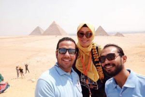 hpttourtravel-Piramida-Giza-Mesir-006