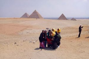 hpttourtravel-Piramida-Giza-Mesir-008