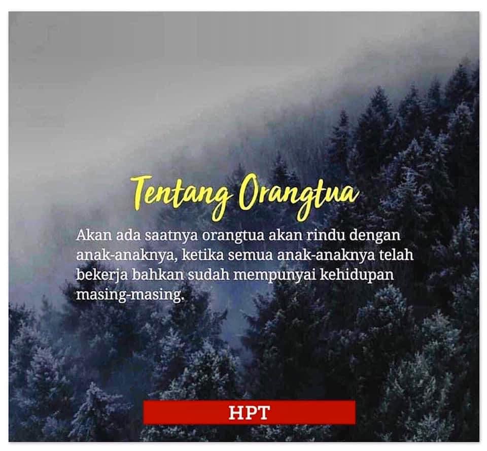hpttourtravel.com-tentang-orangtua