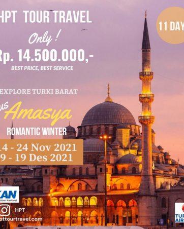 hpttourtravel.com-turki-barat-amasya