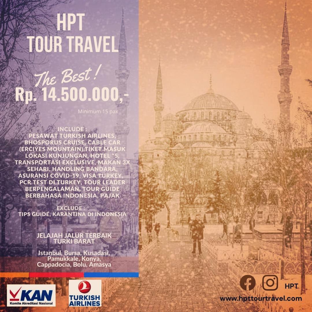 hpttourtravel.com-turki-barat