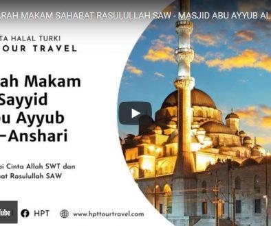 hpttourtravel-ziarah-makam-sayyid