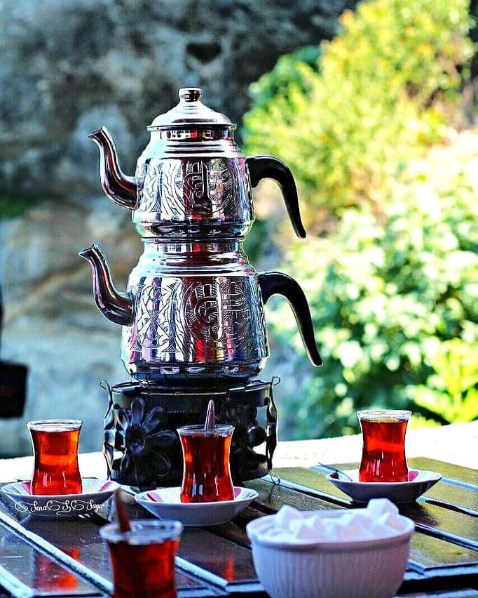 hpttourtravel-turkey-teh